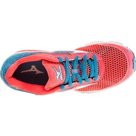 Dámská běžecká obuv - Mizuno WAVE SAYONARA 3 W - 5 20222105e1a