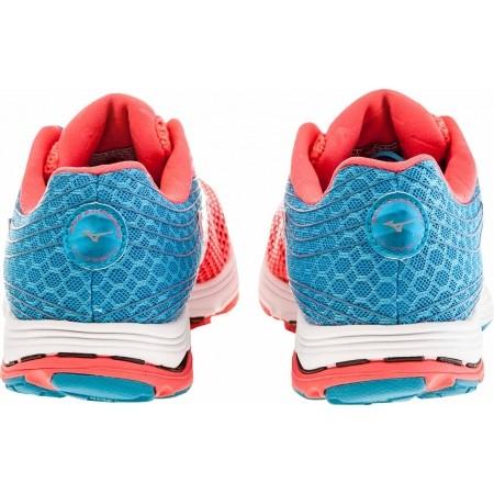 Dámská běžecká obuv - Mizuno WAVE SAYONARA 3 W - 7 81f37e76eba