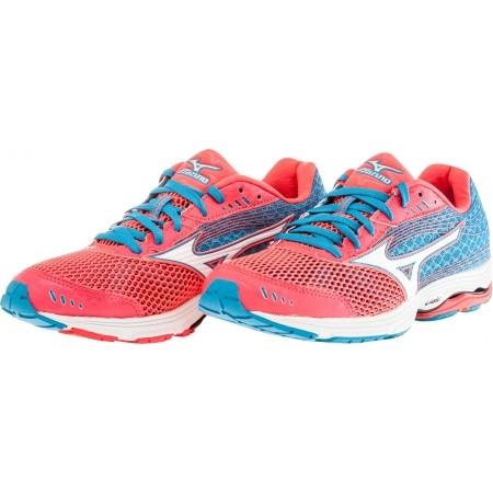 Dámská běžecká obuv - Mizuno WAVE SAYONARA 3 W - 2 d5f44f9b54b