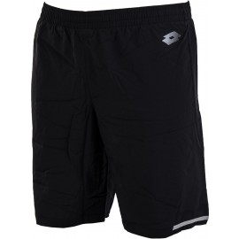Lotto XRIDE SHORTS