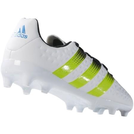 - adidas ACE 16.3 FG/AG J - 5