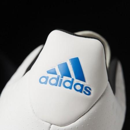 - adidas ACE 16.3 FG/AG J - 6