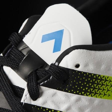 - adidas ACE 16.3 FG/AG J - 15