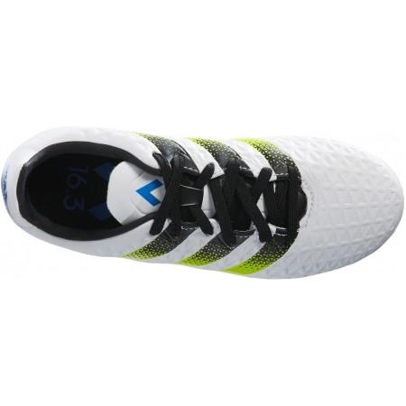 - adidas ACE 16.3 FG/AG J - 10