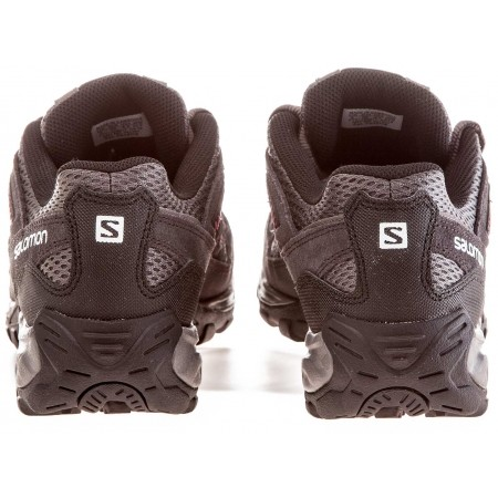 Women's trekking shoes - Salomon SEKANI W - 5