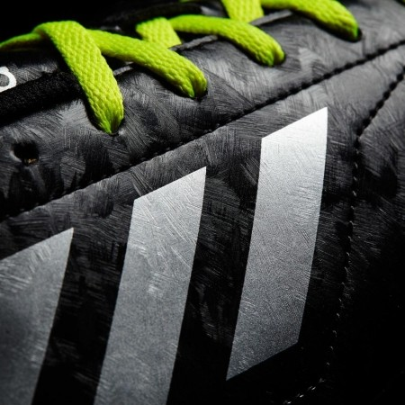 Pánské kopačky - adidas CONQUISTO II FG - 10