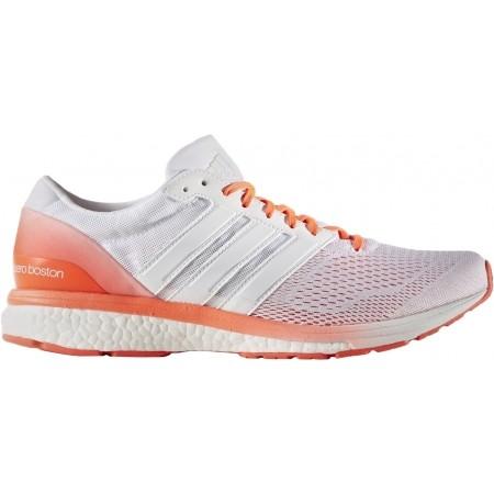 meet cheap sale temperament shoes adidas ADIZERO BOSTON 6 M