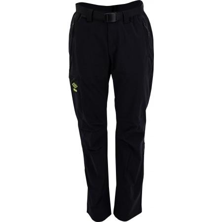 Chlapecké kalhoty - Umbro BONN - 2