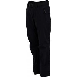 Umbro BONN - Chlapecké kalhoty