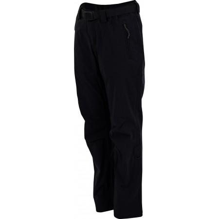 Chlapecké kalhoty - Umbro BONN - 1