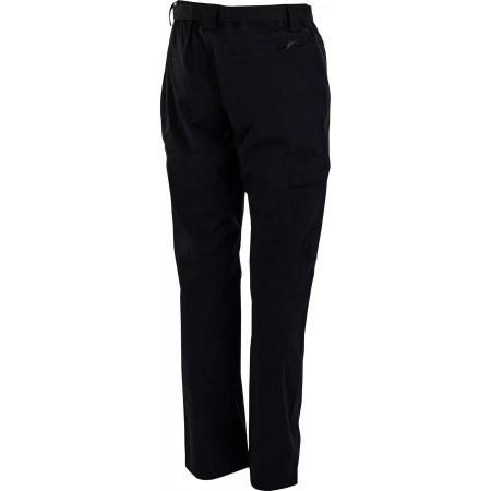 Chlapecké kalhoty - Umbro BONN - 3