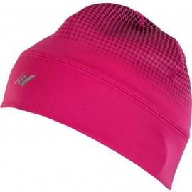 Rucanor VINES - Dámská sportovní čepice