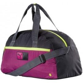 Puma GYM BAG - Športová taška