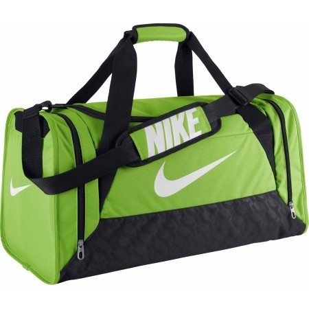 Cocinando mil Tomar un riesgo  Nike BRASILIA 6 DUFFEL MEDIUM | sportisimo.com