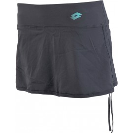Lotto RIDE II SKIRT W