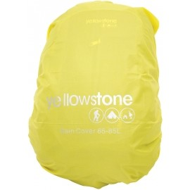 Yellowstone RAIN COVER 65-85L