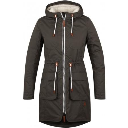 Dámská zimní bunda - Loap NAROKO - 1 4373d21ac0