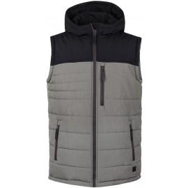 Loap THOR - Pánská sportovní vesta 8218fa5f95