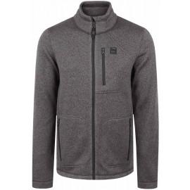 Loap GAD - Men's sweater