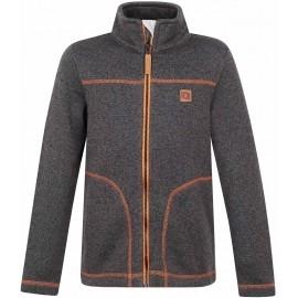 Loap KEKS - Detský sveter