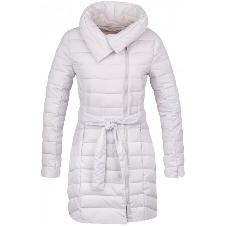 Dámsky kabát - Loap iLKA - 1 5ef3582b1f4