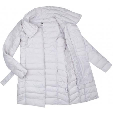 Dámsky kabát - Loap iLKA - 3 2f91290feb1