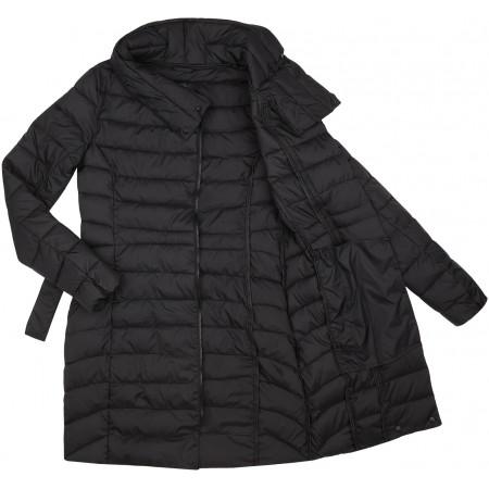 Dámsky kabát - Loap iLKA - 6 4dacc7059bf