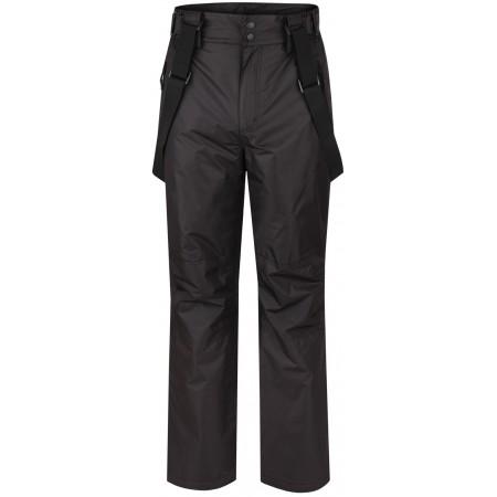 Pánské lyžařské kalhoty - Loap FICUS - 1