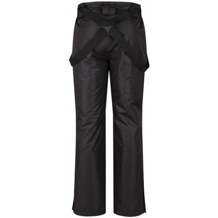 Pánské lyžařské kalhoty - Loap FICUS - 2