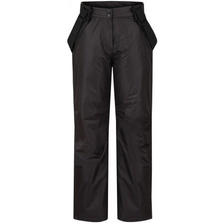 Dámské lyžařské kalhoty - Loap FANNY - 1