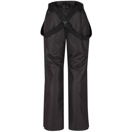 Dámské lyžařské kalhoty - Loap FANNY - 2