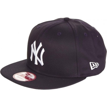 New Era 9FIFTY MLB NEYYAN - Șapcă de club