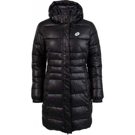 Dámský zimní kabát - Lotto ELISA - 1