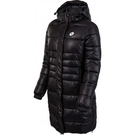 Dámský zimní kabát - Lotto ELISA - 2