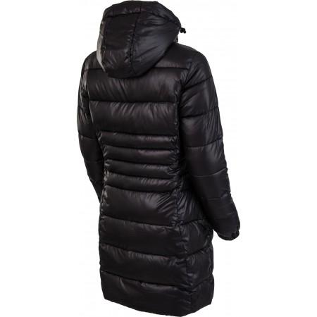Dámský zimní kabát - Lotto ELISA - 3