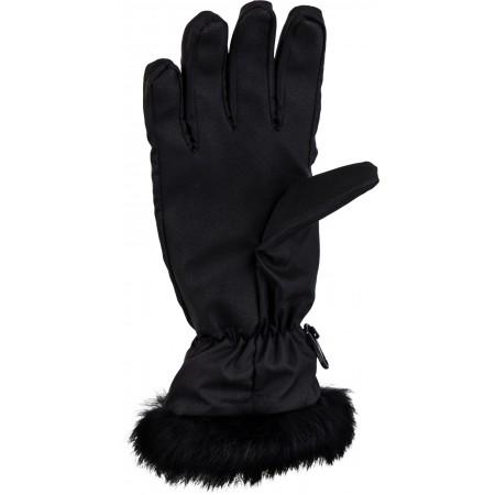 Mănuși de iarnă damă - Lotto LISA - 2