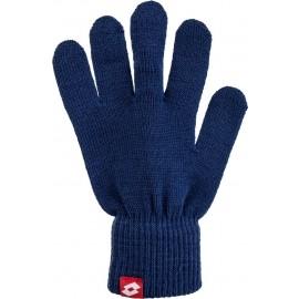 Lotto ELEN - Mănuși cu degete copii