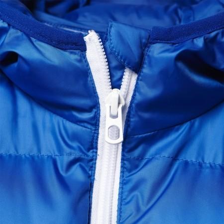 40db4e167a Fiú télikabát - adidas SYNTHETIC DOWN YOUTH BOYS BTS JACKET - 5