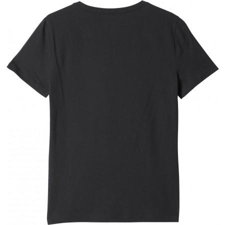 Tricou de damă - adidas LINEAR - 18