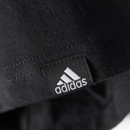 Tricou de damă - adidas LINEAR - 22