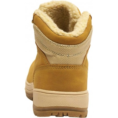 Detská zimná obuv - Numero Uno INSULA KIDS - 3