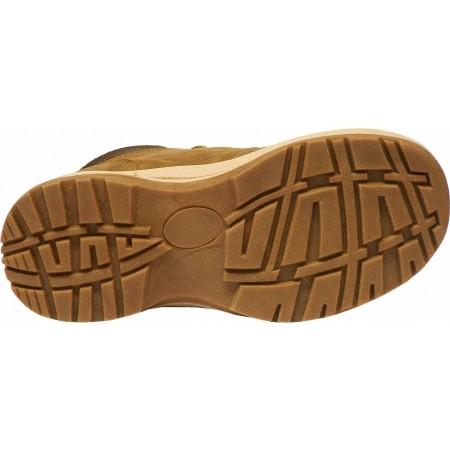 Детски зимни обувки - затоплени - Numero Uno INSULA KIDS - 4