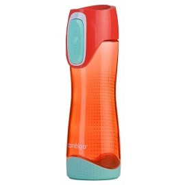 Contigo SWISH V2 - Sports Bottle