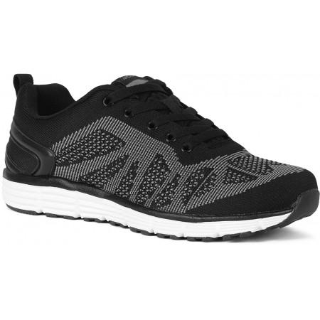 Мъжки обувки - Arcore NASSAU - 1