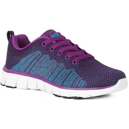Дамски обувки - Arcore NIKOS - 1