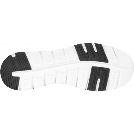 Дамски обувки - Arcore NIKOS - 2