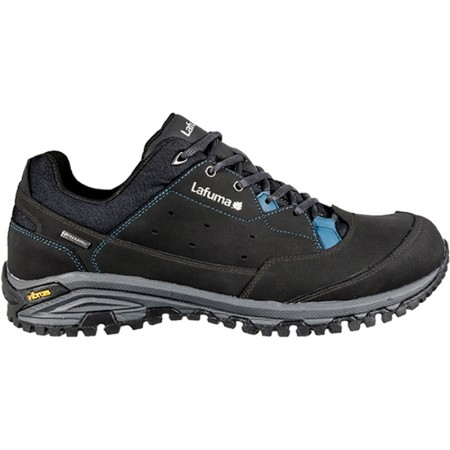 Men's trekking shoes - Lafuma M ANETO LOW CLIMACTIVE - 1