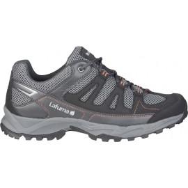 Lafuma M LAFTRACK - Pánska trekingová obuv