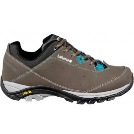Lafuma LD ANETO LOW - Women's trekking shoes