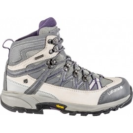 Lafuma LD ATAKAMA II - Women's trekking shoes
